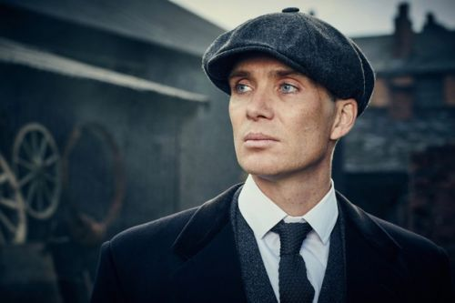 Peaky Blinders music - all the songs on the soundtrack for seasons 1-5