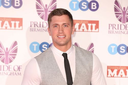 Celebrity Big Brother 2018: Who is Dan Osborne? What is he famous for?