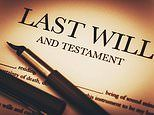 How do I get a will signed with two witnesses during coronavirus crisis?