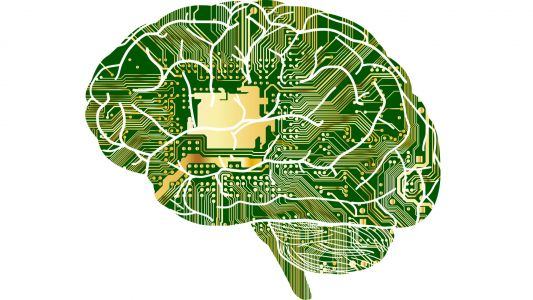 Gabe Newell says games will soon use your brain like a hard drive