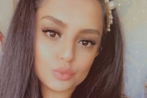 Women 'don't feel safe in public' after Sabina Nessa's death as fears mount over killer