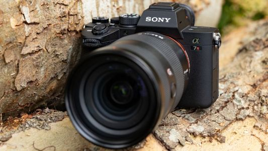 Best full-frame camera 2020: the 10 finest high-end DSLRs and mirrorless cameras