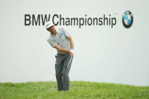 BMW Championship 2019: How to watch BMW Championship golf - TV, live stream, date, time, schedule