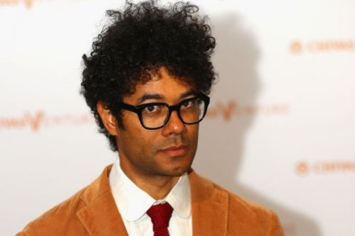 Richard Ayoade to host BAFTA TV Awards on new July date