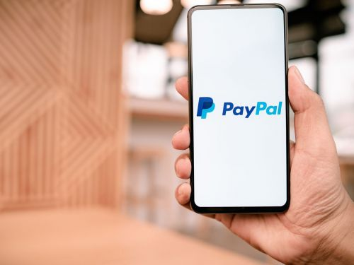 PayPal.Me is a personal link that lets anyone send money to your PayPal account - here's how to create one