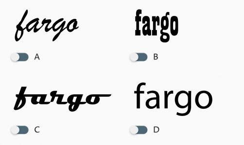 These typography quizzes are unmissable for font fans