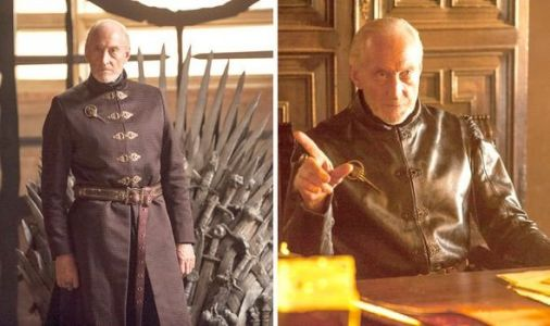 Game of Thrones: Why did Tywin Lannister star Charles Dance leave?