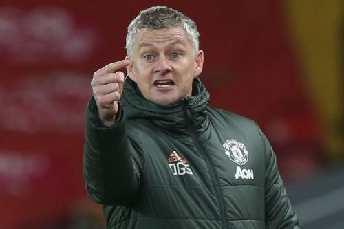 The Man Utd stars with point to prove in FA Cup showdown with Liverpool