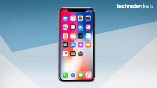 The best iPhone X plans and prices in Australia compared