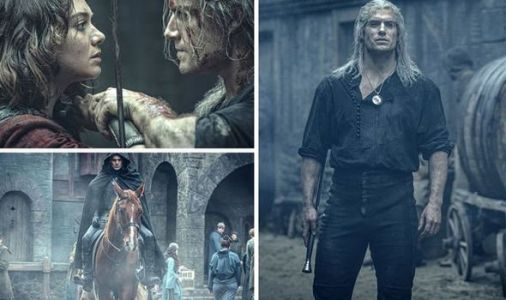 The Witcher season 2 release date: Will season 2 be replaced with animated film?