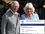 Prince of Wales and Duchess of Cornwall advertise for a housekeeper at Highgrove