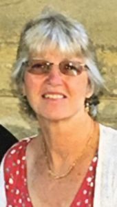 Appeal for information about missing 66-year-old Harrogate woman Monica Webber