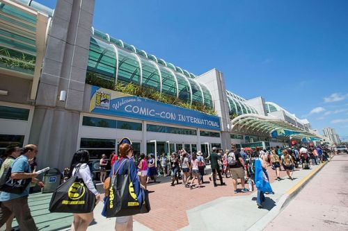 Comic-Con Home wasn't perfect, but lessons can be learned from the virtual event