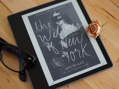 How to get ebooks on your Kindle - and more expert tips and tricks