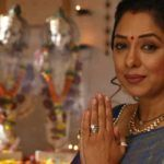 Overnights: Star Plus edges pass Sony TV on Monday in UK