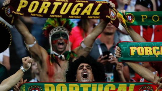 Football Bet of the Day: Sunday roasting for defences in Portugal