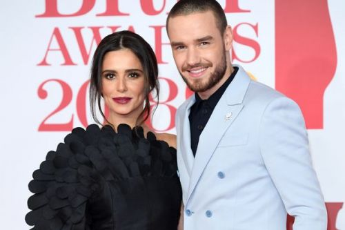 Cheryl 'asks Liam Payne to move in with her' as she contemplates future