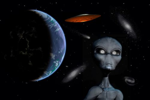 Are aliens real? Here are the mysteries we need to solve in order to PROVE existence of extraterrestrials