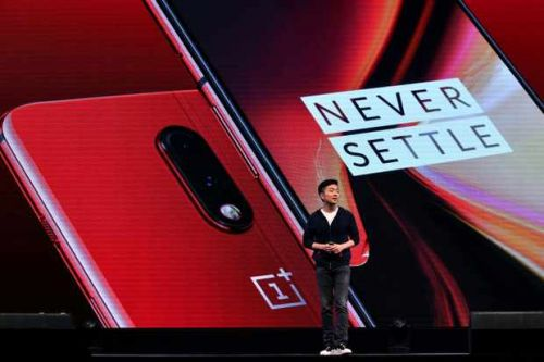 New OnePlus 8 release date, price, spec and latest rumours