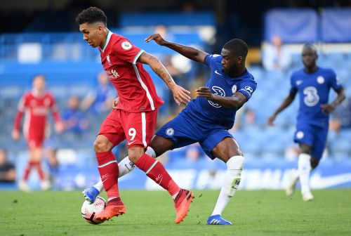 How much Chelsea could make from selling Tomori should Milan use the option to buy