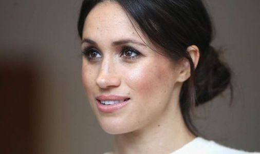 Meghan Markle's five friends who defended Duchess could be named in court today