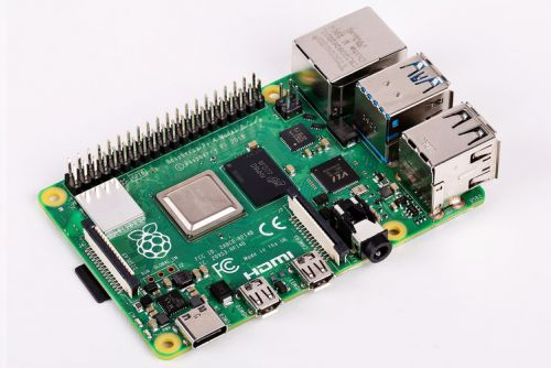 5 fun Raspberry Pi projects you can do with your kids