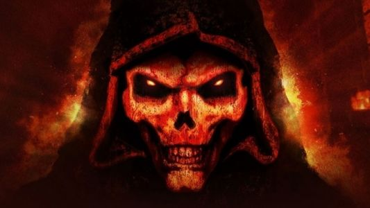 This Diablo 2 mod will keep it up to date like Blizzard never stopped developing it