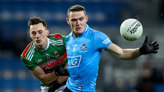Six-in-a-row champs Dublin are leading the All-Stars charge but Ulster in with a shout with 11 nominees