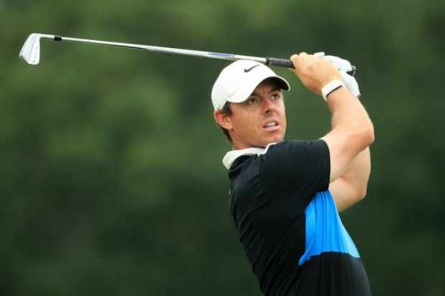 Tour Championship 2019: How to watch the Tour Championship golf - TV channel, live stream, dates, times