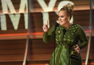 Adele credits the Sirtfood Diet with her weight loss, but what does it actually entail?
