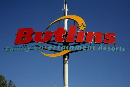 Fury as Butlin's cancels holidays at last minute leaving families disappointed