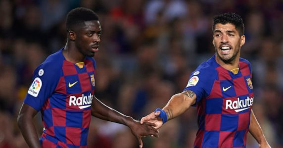 Pundit: Serious concerns over Barcelona flop will see Man Utd avoid move