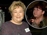 M*A*S*H star Kellye Nakahara passes away at the age of 72 after a short battle with cancer