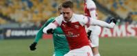 Juve 'make Ramsey best-paid Brit'