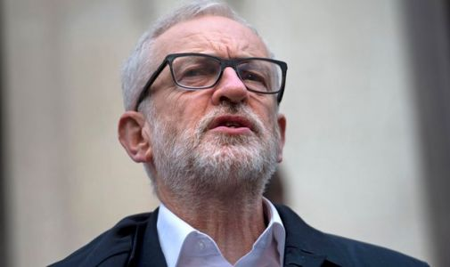 'Hitler was right': The shocking cases unearthed in Jewish group's Labour antisemitism dossier