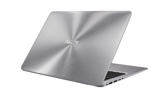 The best Asus laptops of 2020