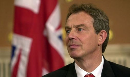 Tony Blair feared devolution could break-up UK amid lobbying scandal claims