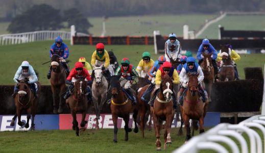 Coral: Get Cheltenham Festival free bets this weekend