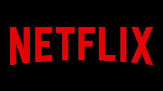 The Netflix theme got an upgrade from composer Hans Zimmer - listen to it here