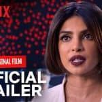 In Video: Official trailer of Netflix's 'We Can Be Heroes'