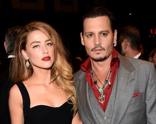 Johnny Depp and Amber Heard's relationship timeline as libel case begins in High Court