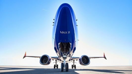 737 Max return further delayed as Boeing estimates the plane may fly again in mid-2020