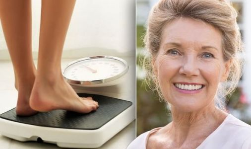 How to live longer - the weight loss diet that could lower your risk of early death