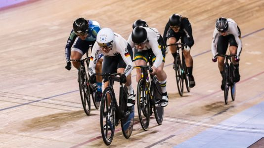 UCI Track World Championships 2021 free live streams: how to watch cycling online from anywhere