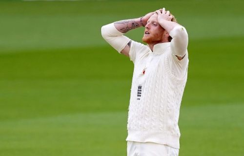 England to make late decision on Ben Stokes' fitness - Joe Root