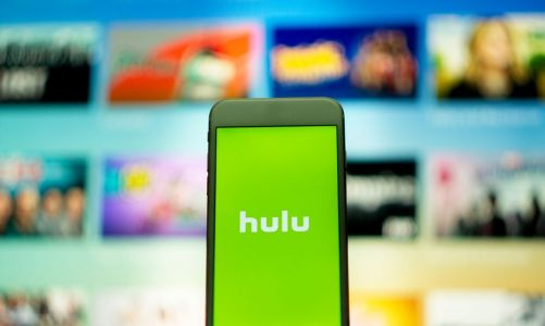 How to delete a profile on your Hulu account on desktop or mobile