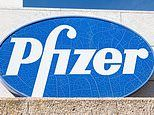Covid hero Pfizer ramps up battle to save millions of sick children