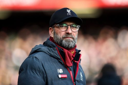 Why Jordan Henderson missed Liverpool's clash with Burnley