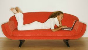 Why women are ditching social media for email newsletters - and the ones your inbox will love