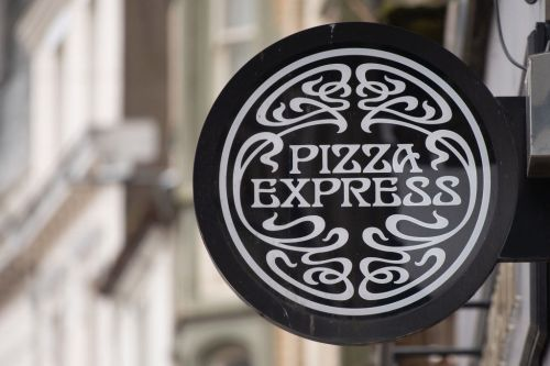 Is Pizza Express in the Eat Out to Help Out scheme and can I use it in conjunction with other offers?